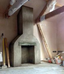 Plasterers Plastering York Area jmbplastering