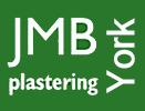 Plasterers Plastering York Area